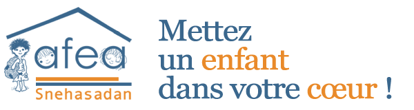 AFEA logo