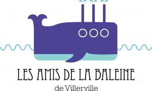 Baleine VV