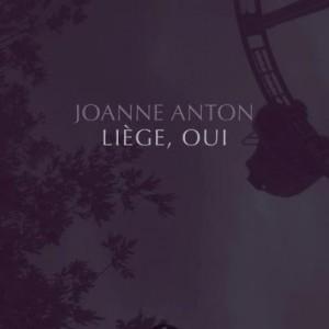Liège oui