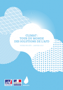 Tour du monde des solutions