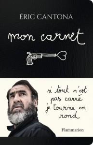Mon-carnet (1)