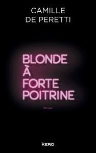 blonde_plat_1