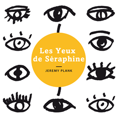 cover-yeux de seraphine-rasibuseditions